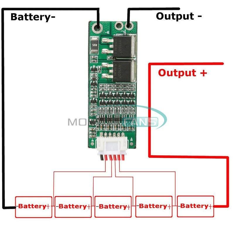 circuit.jpg.9885476393698719644681e99a7e17da.jpg
