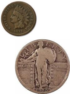 coins.jpg.666b26c107292b57e35ecffe41e3aeca.jpg