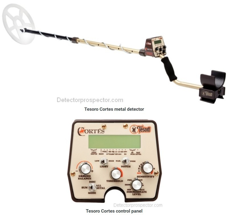 tesoro-cortes-metal-detector.jpg