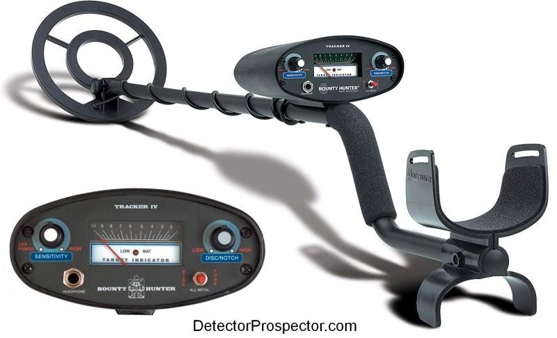 bounty-hunter-tracker-iv-metal-detector.jpg