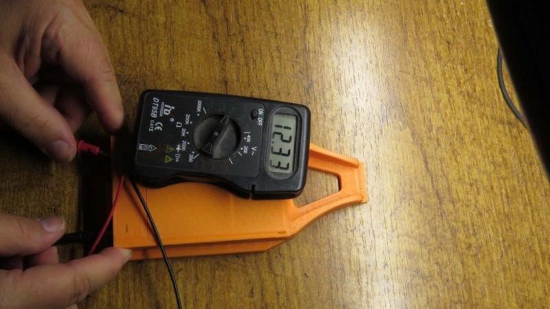 Orange voltage..jpg
