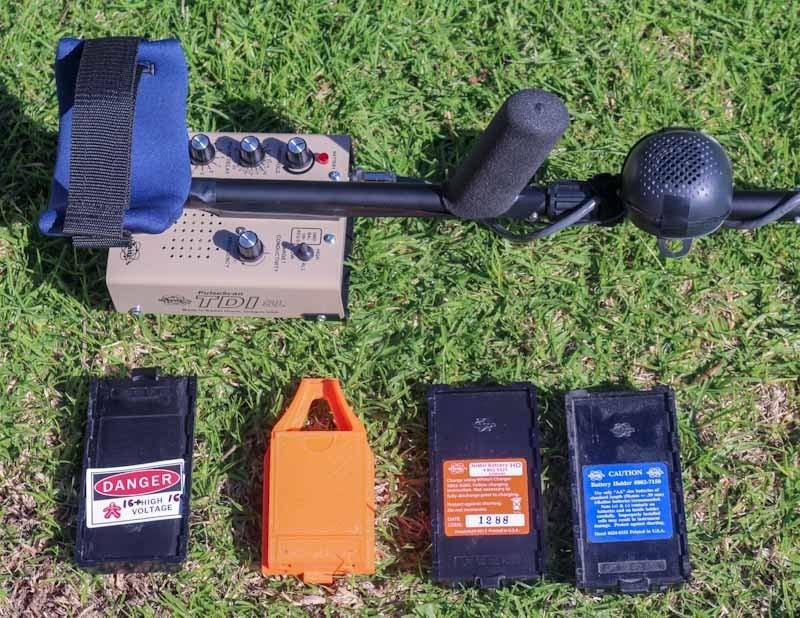 Tdi Sl battery packs..jpg