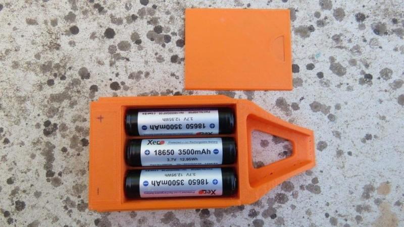 open tray orange.jpg