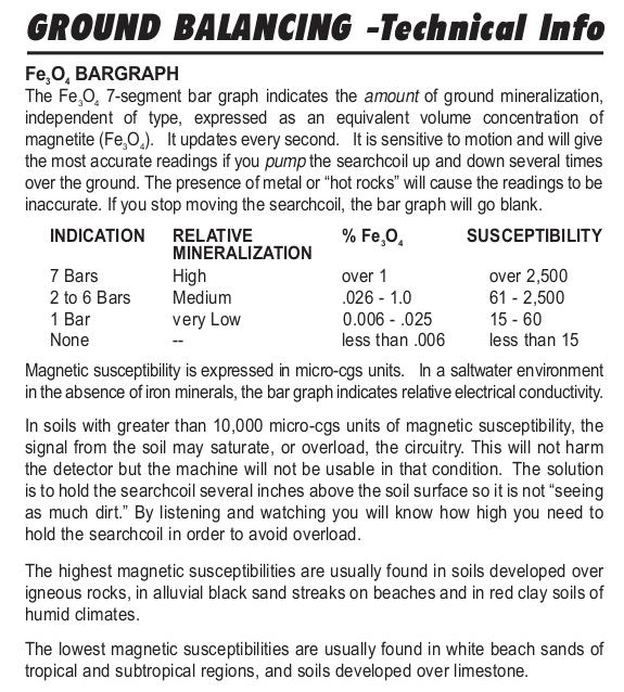 Fisher-F19_mineralization-msmt.png.5ad90db7e55ea8d301ff03b975365cb9.png