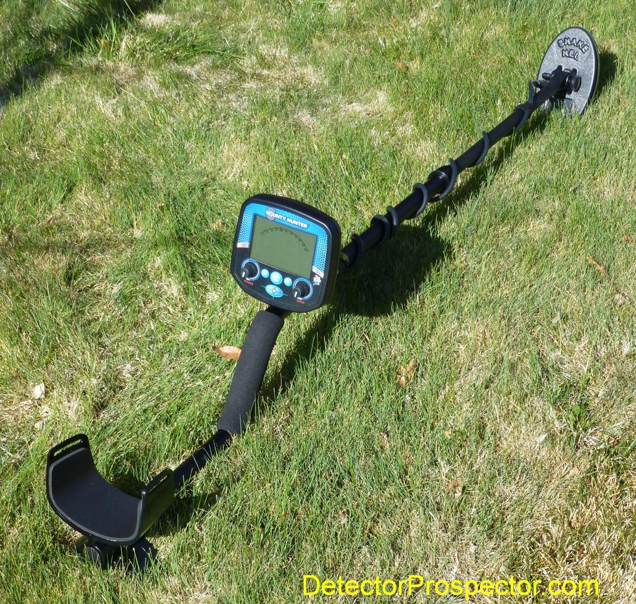 bounty-hunter-time-ranger-pro-metal-detector-2020-nel-snake-coil.jpg
