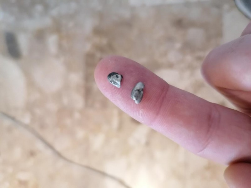 tiny aluminum.jpg