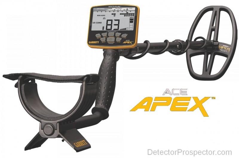 ace-apex-garrett-metal-detector-multifrequency-logo.jpg