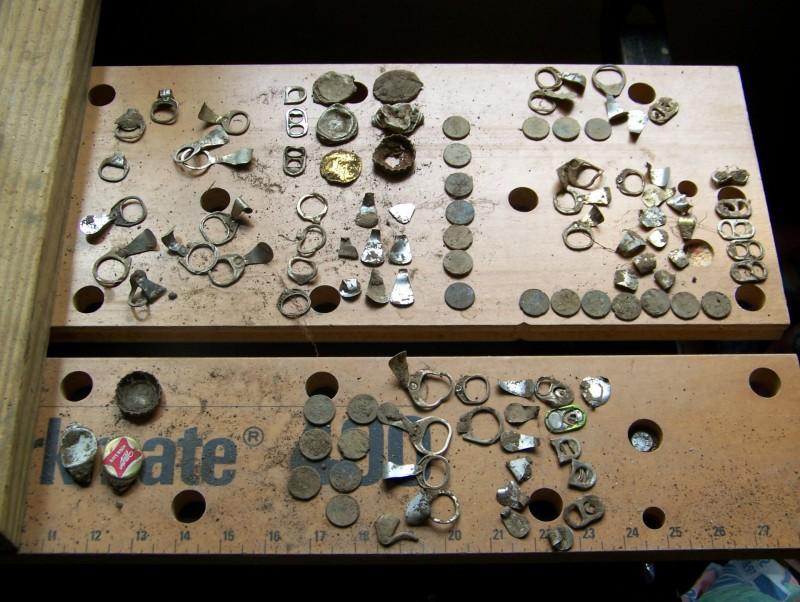 coin-like_TIDs.thumb.JPG.f02bf4497a1c7c42f1908cc76d59461d.JPG
