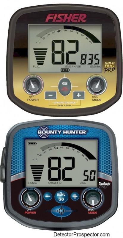 fisher-gold-bug-dp-vs-bounty-hunter-time-ranger-pro-controls.jpg
