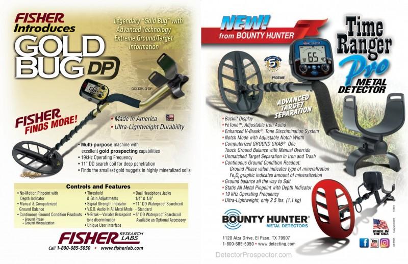 fisher-gold-bug-dp-vs-bounty-hunter-time-ranger-pro.jpg