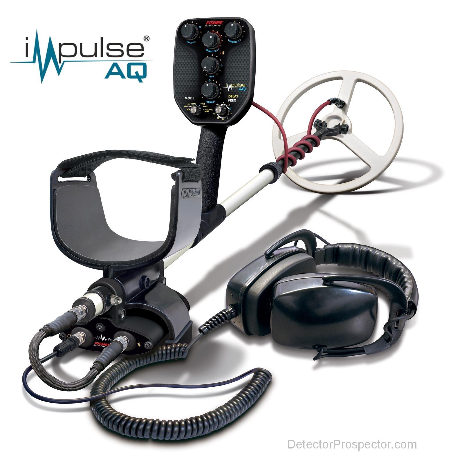 fisher-impulse-aq-discriminating-pulse-induction-jewelry-metal-detector.jpg
