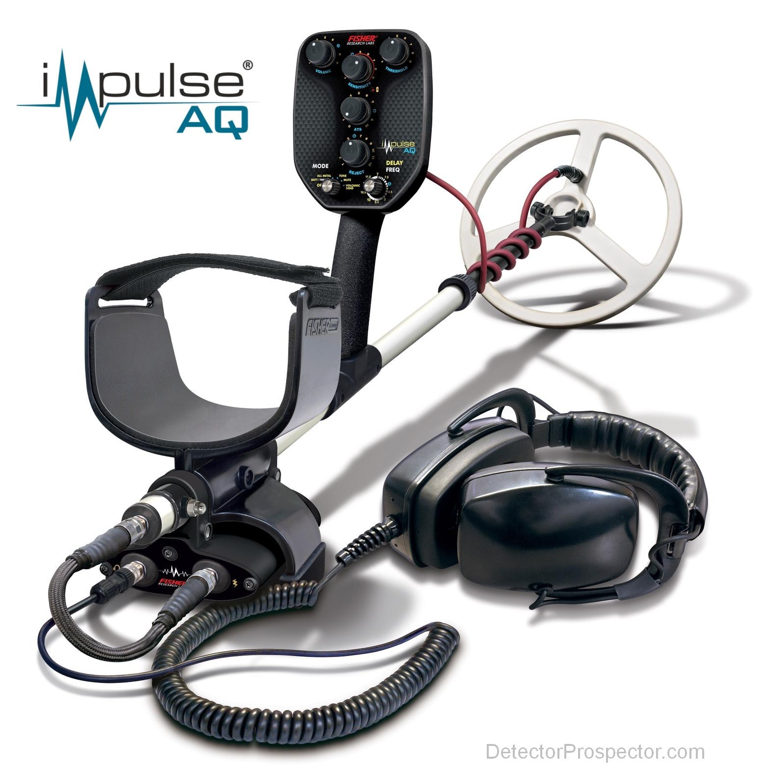 fisher-impulse-aq-discriminating-pulse-induction-jewelry-metal-detector.jpg