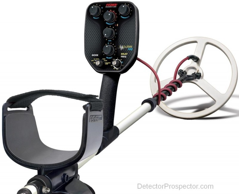 fisher-impulse-aq-discriminating-pulse-induction-metal-detector.jpg