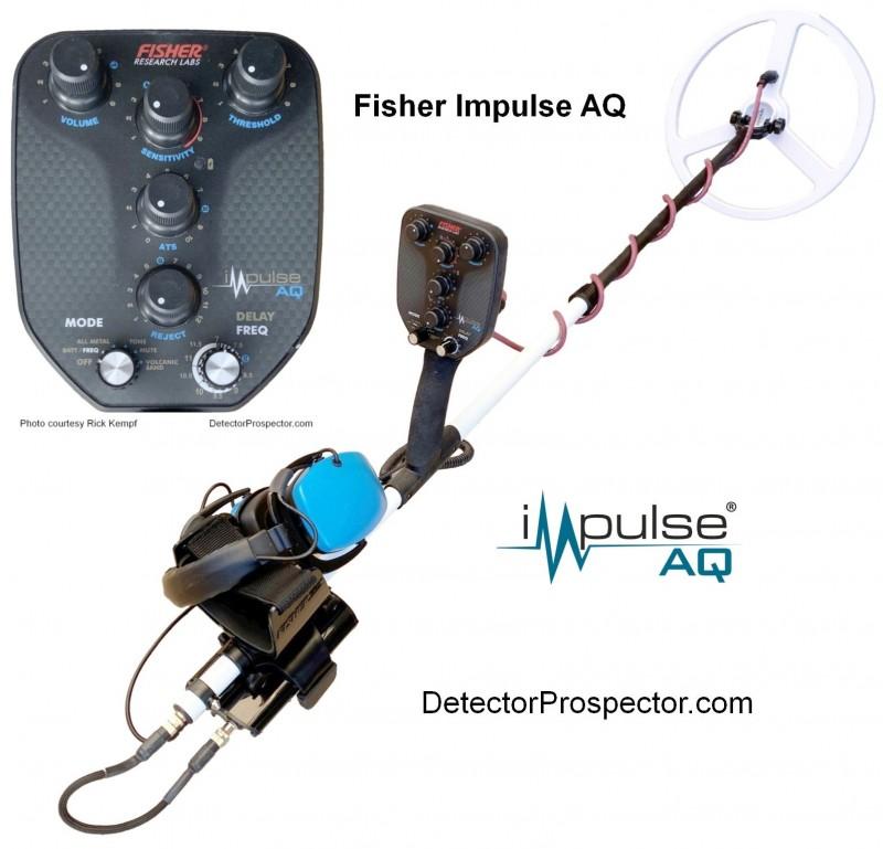 fisher-impulse-aq-metal-detector-with-controls.jpg