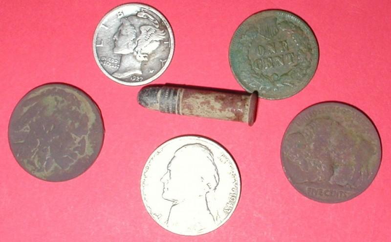 five-coin_day.thumb.JPG.b7b35a6fee0234b80406aeb5b179781c.JPG