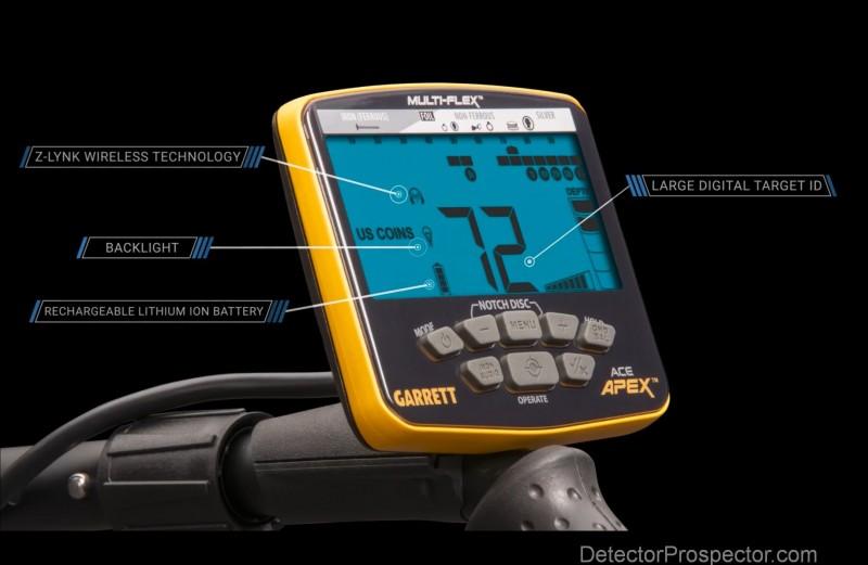 garrett-ace-apex-metal-detector-backlight.jpg