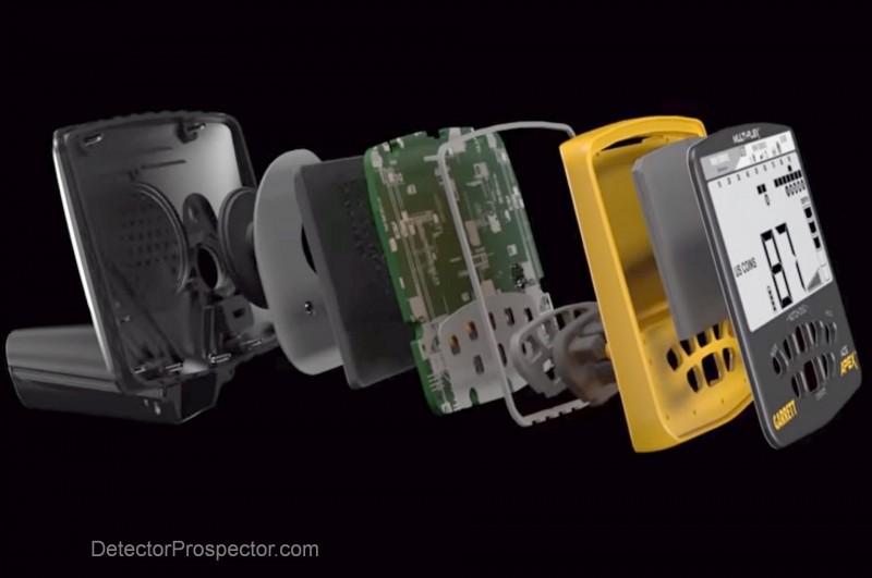 garrett-ace-apex-metal-detector-parts-explosion.jpg