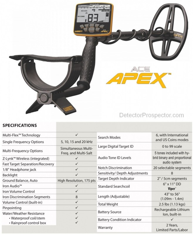 garrett-ace-apex-metal-detector-specification.jpg