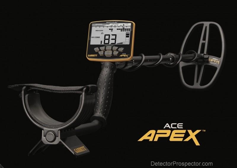 garrett-ace-apex-multifrequency-metal-detector.jpg