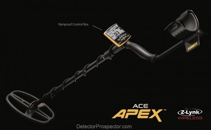 garrett-ace-apex-rainproof-metal-detector.jpg