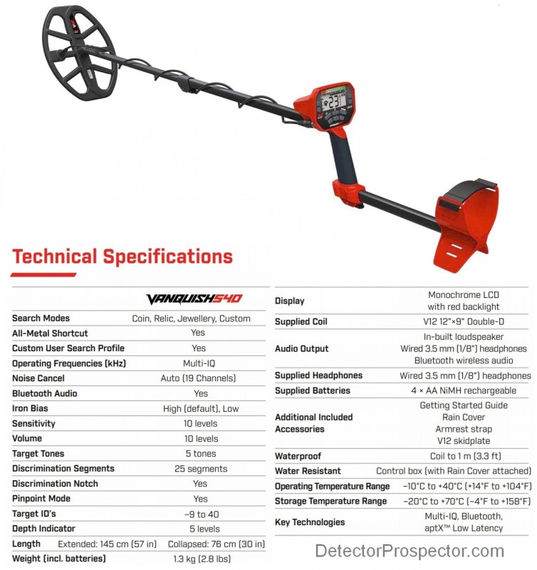 minelab-vanquish-540-metal-detector-specification.jpg