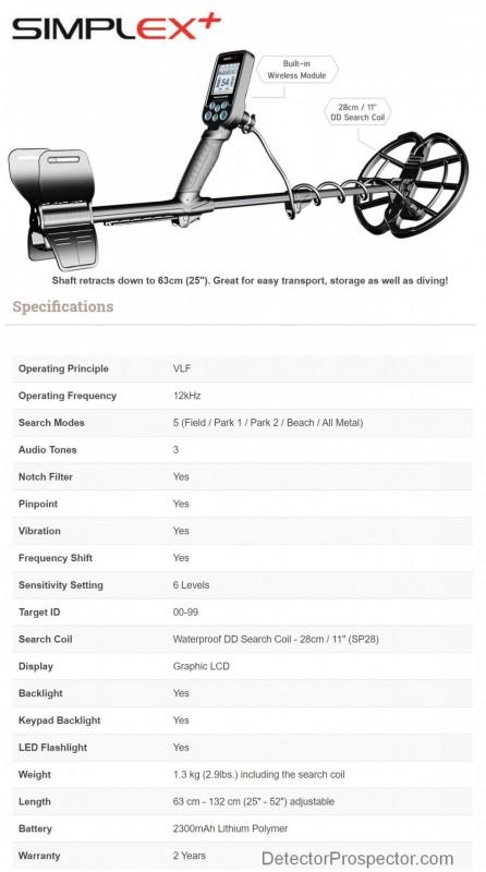 nokta-makro-simplex-plus-metal-detector-specification.jpg