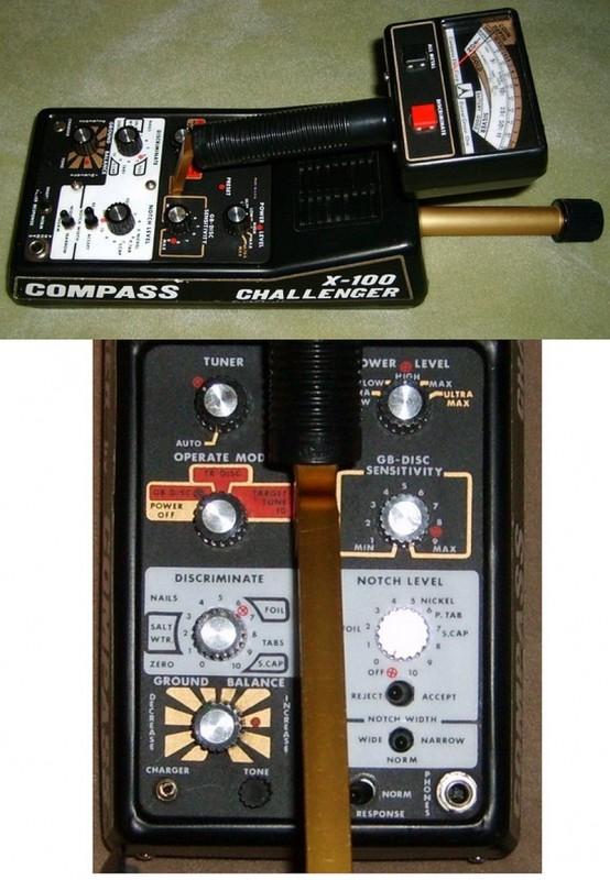 compass-x100.jpg