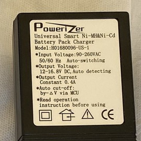 fisher-impulse-aq-charger-information.jpg