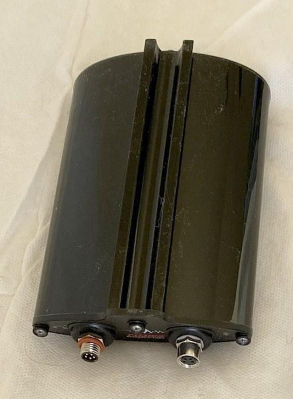 fisher-impulse-aq-limited-battery-detail.jpg