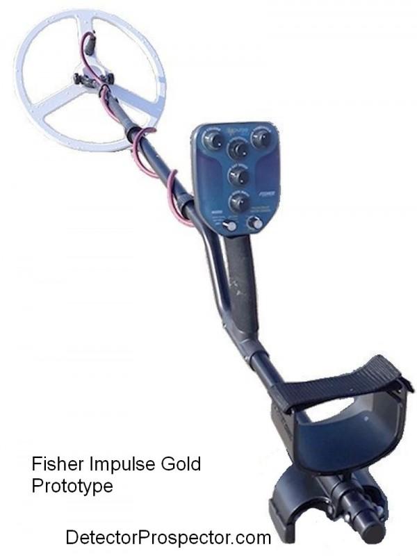 fisher-impulse-gold-detector-prototype.jpg