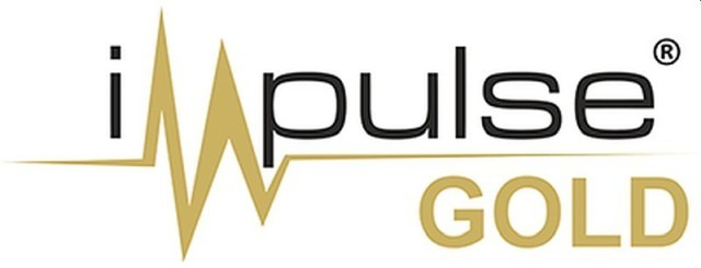 fisher-impulse-gold-logo-white-small.jpg