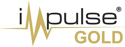 fisher-impulse-gold-logo.png