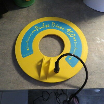 Whites-PI-Surfmaster-Yellow-950-Coil (1).jpg