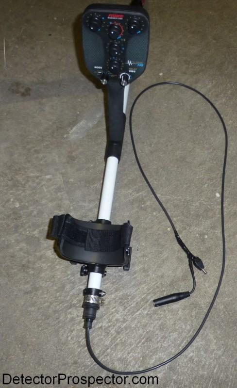 steveh-aq-battery mod-5.jpg