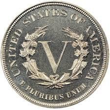 1883_no-Cents.jpeg.9ee0c3881ac95643b51df55148791682.jpeg