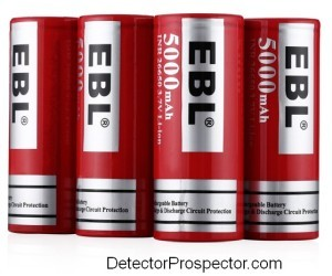 ebl-26650-battery.jpg