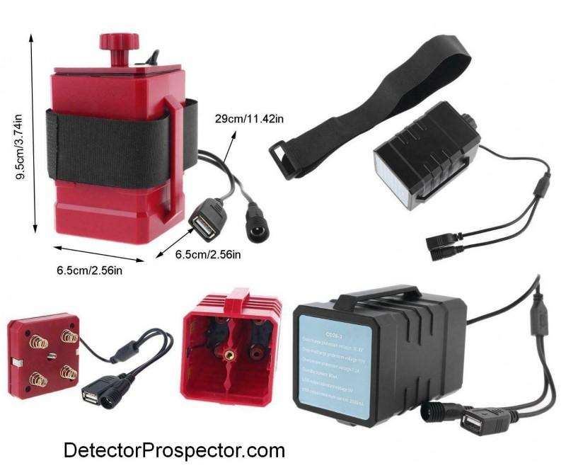 fisher-impulse-aq-hip-mount-battery-herschbach.jpg