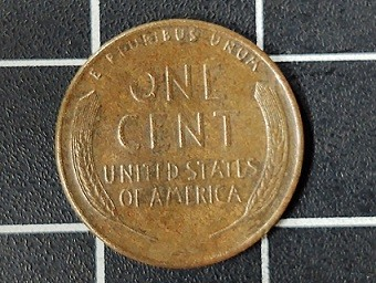 1941 S Wheat Penny reverse 02 Best Wheatie Yet.jpg