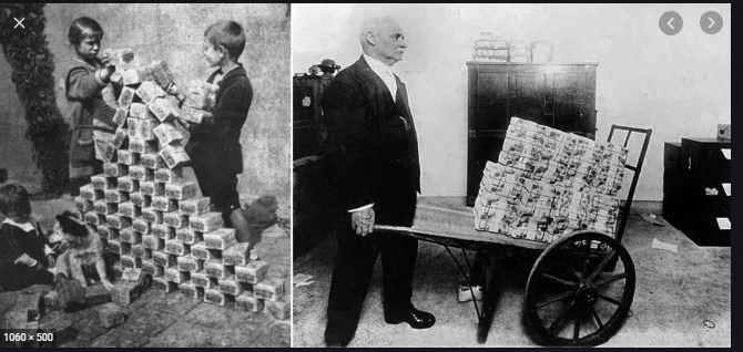 Money Printing.JPG