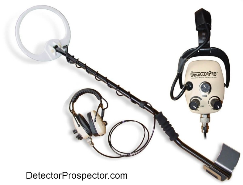 detectorpro-headhunter-pulse-metal-detector.jpg