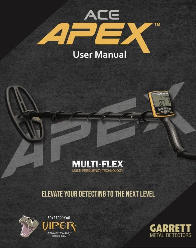 garrett-ace-apex-users-manual-cover.jpg