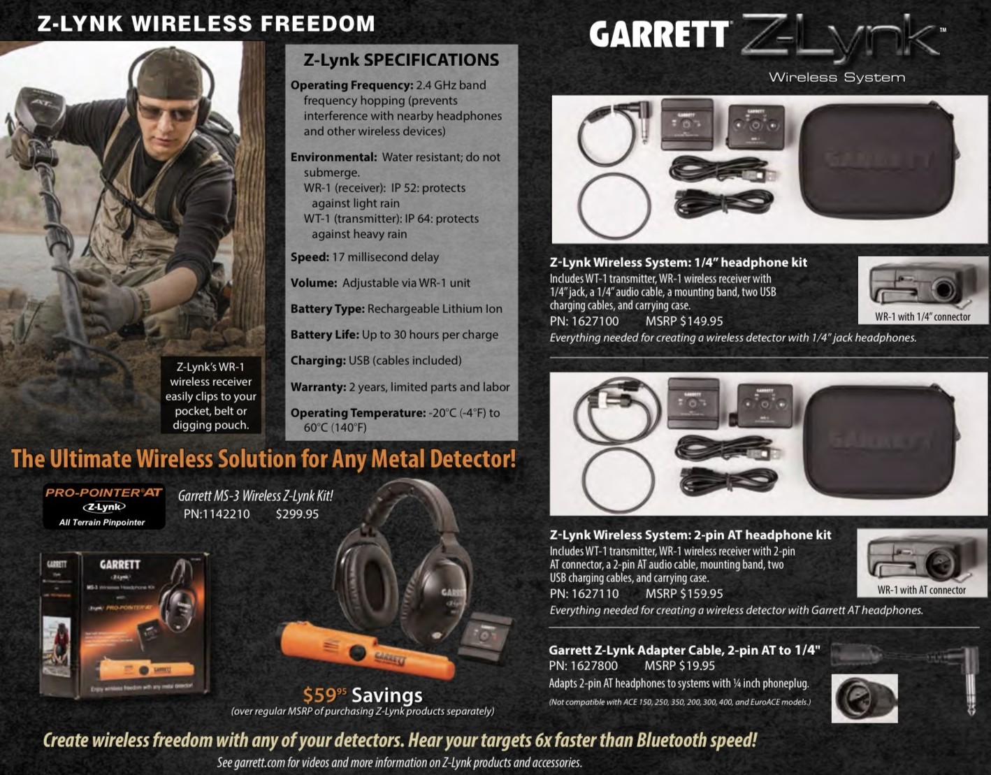 garrett-z-lynk-wireless-system-1.jpg