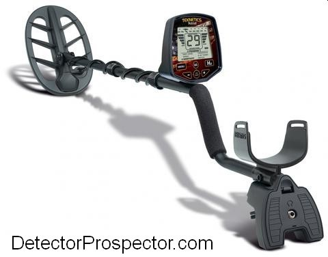 teknetics-patriot-metal-detector.jpg