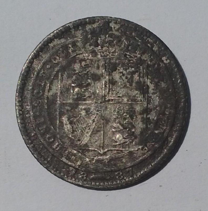Gold Half-Sovereign - 1887.jpg