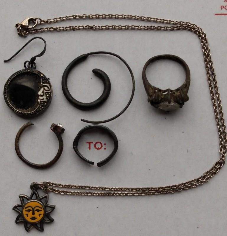 finds (1).jpg
