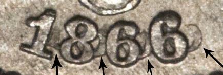 1866-shield-nickel-repunched-date.jpg.60f65df44e8c18f9faee4237c066d333.jpg
