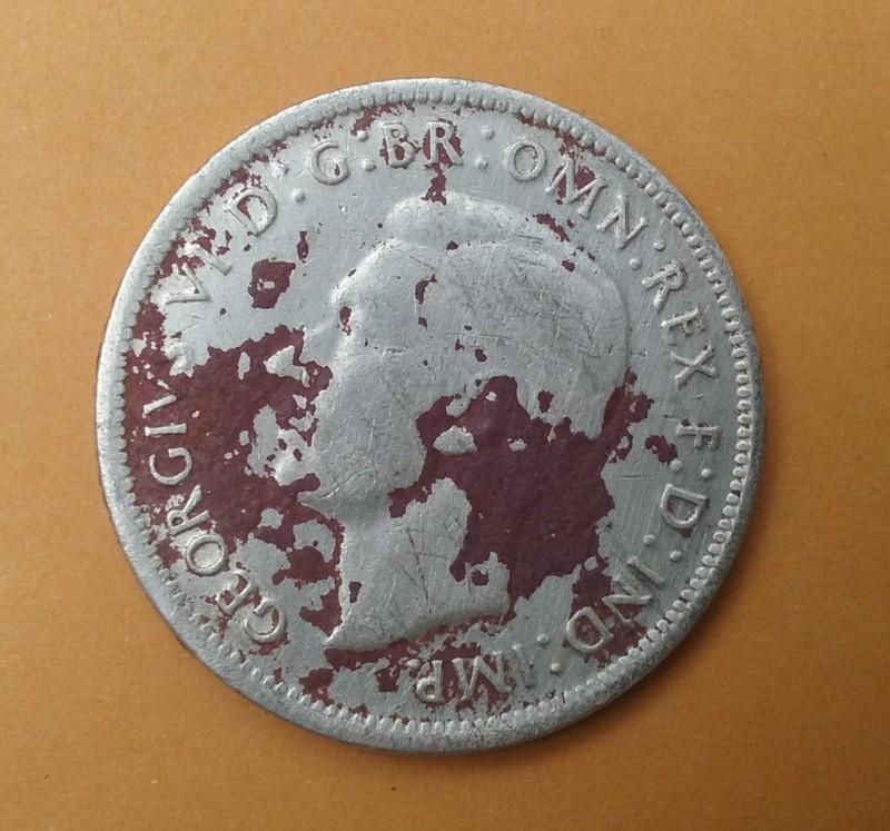 Silver Shilling - King George.jpg