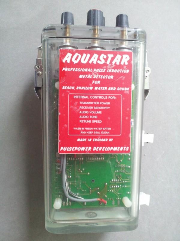 Aquastar2-01.thumb.jpg.1bba669a0e870407e50dacf31a218bc0.jpg