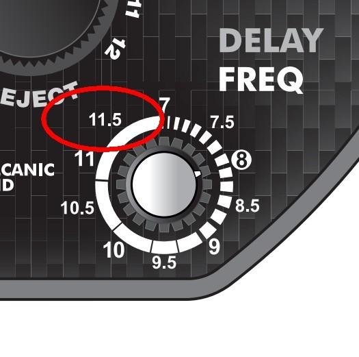 fisher-impulse-pulse-delay-control.jpg