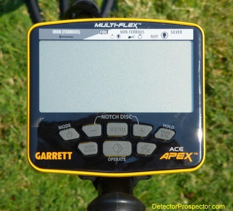garrett-ace-apex-controls-herschbach.jpg